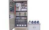 XO-253型机床电气实训考核装置