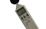 噪音计,声级计,分贝计,音量计,DT1350A