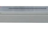 DS-6600数字移频功放