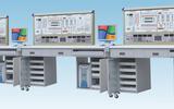高級電工實訓考核設備