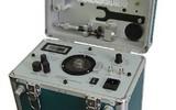 JX-3B型振动传感器校准仪