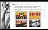 酒店管理模拟教学软件