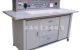 TYK-745G 通用电工、电子、电拖实验与电工、电子、 电拖技能实训考核实验室成套设备