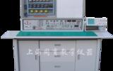 TYKL-760C 通用电工、模电、数电、电拖(带直流电机)实验及技能实训考核综合装置