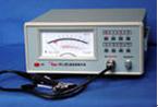HFJ-8D  超高頻毫伏表