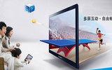 50寸等离子电视 / 3D电视