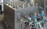 工業生產型超聲波納米分散設備