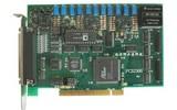 供应PCI数据采集卡PCI2366