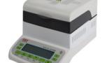 1mg固含量检测仪