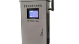氮氧化物尾氣分析儀