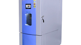 麒麟芯片專用恒溫恒溫試驗箱模擬高溫到低溫實驗