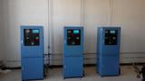 水質采樣器COD,氨氮 在線采樣器