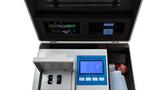 土壤养分速测仪FK-G03