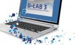 D-Lab 行为心理研究系统