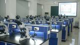 供应生物医学院数字网络显微互动实验室