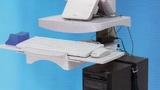 以色列Sunlight Miniomni超声骨密度仪