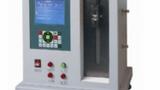 YuanMore元茂气动电子单纤维强力仪