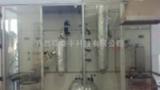 RTF-SFD实沸点蒸馏仪
