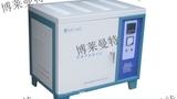 全纤维实验室电炉厂家-实验室专用高温电炉-全纤维高温炉