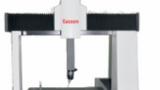 ENC 565 自动型三坐标测量机(配PH10T)