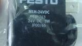 festo  DNC-100-2000-PPV