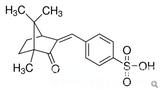亞芐基樟腦磺酸 Benzylidene camphor sulfonic acid 標準品 國內現貨