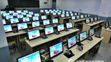 云平台+网络语言教学