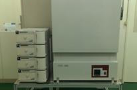 實驗室超臨界模擬移動床色譜系統