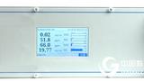 红外气体分析仪/红外气体检测仪/红外气体浓度分析仪