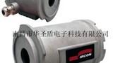Modline48-03C美国IRCON一体化二线制塑料红外测温仪Modline48-08C 48-13C