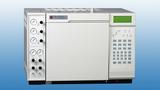 SP-2000B型氣相色譜儀