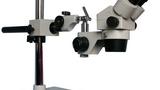 万能支架显微镜