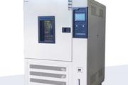 选择恒温恒湿试验箱生产厂家需要注意三点