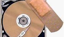 对抗硬件老化 电脑硬盘数据恢复捍卫国企