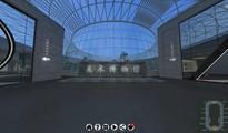 正诚立世,你会点燃VR虚拟美术的火炬