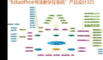 汉字书法迈入数字训练新时代
