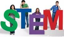 高中教师诉说STEM教学真实困境