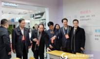 中庆五大教装应用领跑第28届北京教育装备展