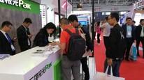 揭秘!三雄极光如何智胜中国龙8娱乐手机版装备展示会