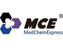 Eicosadienoic acid