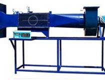 上海实博 DFC-2多功能附面层实验台 厂家直销