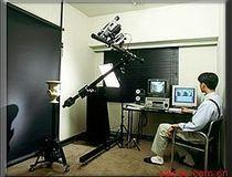 全自动环物摄影系统