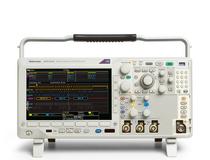 泰克示波器 MDO3000系列 Tektronix 泰克全系列儀器儀表