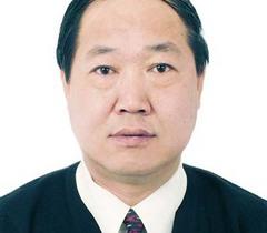 使残疾人希望升起的地方——访北京联合大学特殊教育学院行政管理处金鑫处长