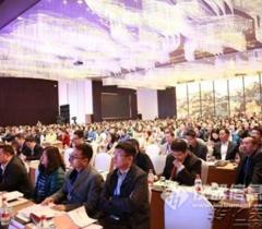 第八届中国分子诊断技术大会,精彩荟萃