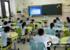 台灣巨力即將亮相第28屆北京教育裝備展