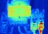 红外热像仪电器系统常见故障检修