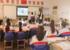 张掖高台县着力提升教育信息化支撑能力