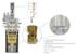 重磅推出:低温强磁场原子力/共聚焦显微镜 mK级干式稀释?#35780;?#26426;内适用