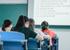 聚能教育集团巴仑思智慧课堂为传统教育赋能